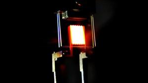sn-light